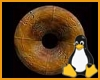 Donut for Linux