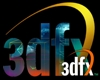 Index of all downloadable 3dfx drivers