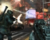 Release date of Uprising Map Pack for PC and PS3 unveiled