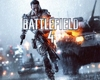 EA shows off first image of upcoming shooter Battlefield 4