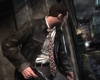 Max Payne 3 Screenshots on the streets of New York City