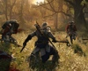 Leaked screenshots of Assassin's Creed III hit the Web