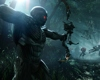 EA and Crytek show the Gameplay Trailer of Crysis 3