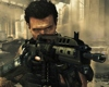 Reveal Trailer and screenshots of Call of Duty: Black Ops II