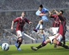EA Sports announces FIFA 14 and shows the first screens