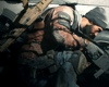 Tom Clancy's The Division: specs, gameplay trailer, and beta