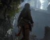Release date and 4K screens of Rise of the Tomb Raider