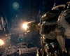 First gameplay trailer and screens of Space Hulk: Deathwing