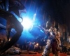 Check out 17 minutes of Space Hulk: Deathwing's gameplay
