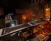 Trailer, screenshots, and content of DOOM DLC Bloodfall