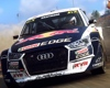 Latest trailer and Full HD screenshots of DiRT Rally 2.0