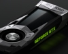 Download latest NVIDIA drivers for GeForce cards on Windows