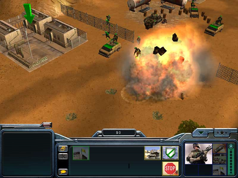 The most downloaded model on the internet. iphlpapi.dll age of empires 3 do