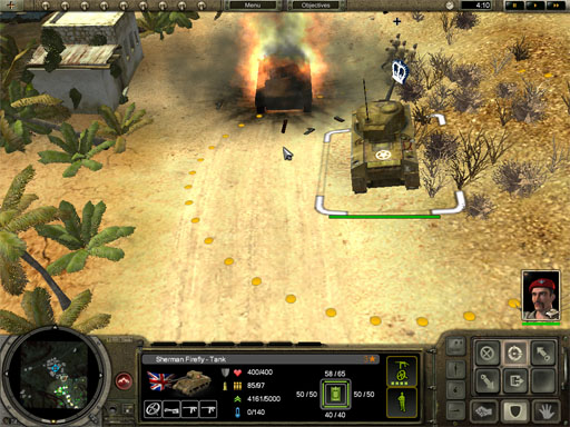 2006928115812_Panzers_Phase2.jpg