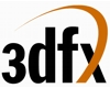 Index of all downloadable 3dfx utilites