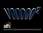 3dfx Voodoo2 Reference Driver