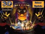 Creative 3D Blaster Voodoo2