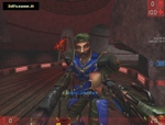 3dfx Voodoo2 SLI & Unreal Tournament