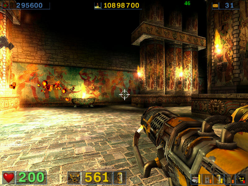 Media asset (photo, screenshot, or image in full size) related to contents posted at 3dfxzone.it | Image Name: mesafx-3dfx-voodoo-cards-screenshot_1.jpg
