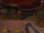3dfx Voodoo2 SLI & Unreal Tournament