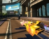 Wipeout Omega Collection: trailer, screenshots, launch date