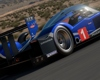 Gran Turismo Sport: launch dates, trailers and screenshots