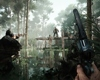 Gameplay trailer of CryEngine-based game Hunt: Showdown