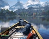 Far Cry 4 | Full HD Gameplay | Ultra Graphics Settings