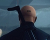 Over seven minutes of Hitman 2 gameplay with Ultra settings
