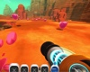 Slime Rancher | Unity Engine | Full HD Gameplay Footage #1