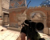 Counter-Strike: Global Offensive gameplay (maxed out graphics)