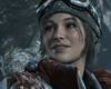 Rise of the Tomb Raider | Our first footage focused on Lara